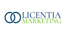 Licentia Marketing